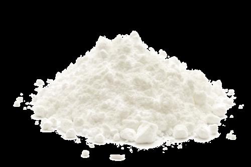 pure cbd crystals powder hemp