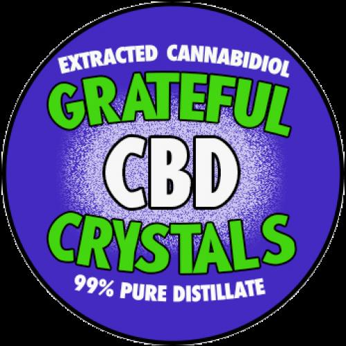 Pure CBD powder Distillate crystals powder usa wholesale distributer hemp oil