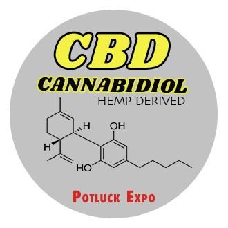 CBD isolate extract crystal distillate bulk wholesale
