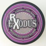 exodus rx cosmic dreams topical ageless skin cream