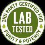 hemp, cbd, cbg, cbn, laboratory tested 3rd party organic no pesticides