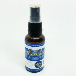 CBD SPRAY ON PAIN RELIEF SKIN CARE, TOPICAL, online, arthritis, best, skin, salve, cannabidiol, cb1, buy, hemp, cbd, oil