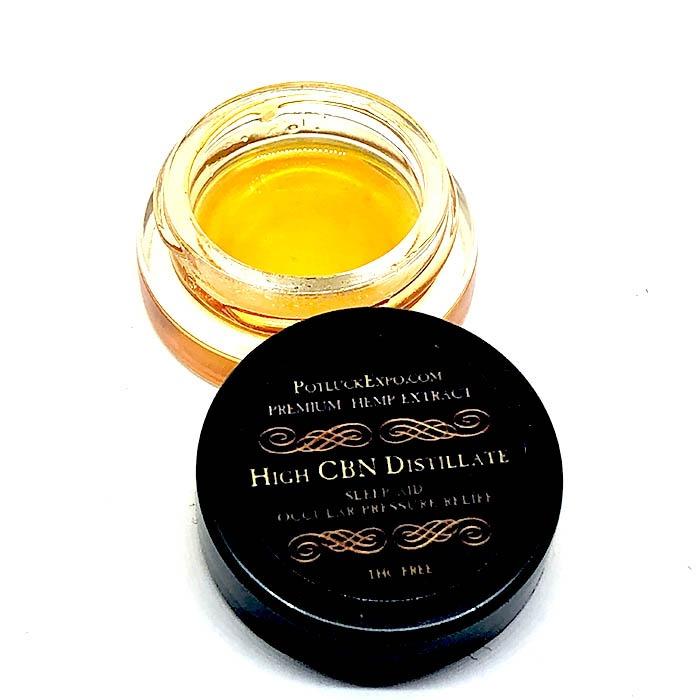 full spectrum, cbn, distillate, hemp oil, cbd, cbg, cbc, cannabinol, sleep, insomnia