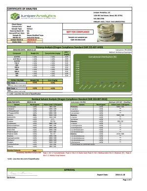 hemp derived terps, terpsolate, vape, dabs, extract