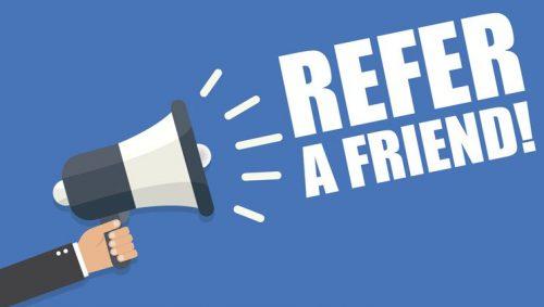 hemp, cbd, oil, referral, refer, program, rewards, coupon, discount, program, affiliate, cbg, cbn, distributor, wholesale, manufacturer, cbc, cbt